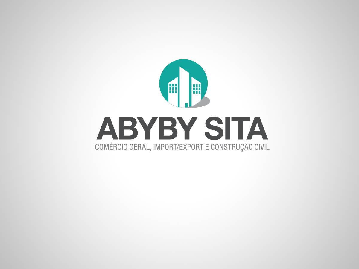 Abyby Sita