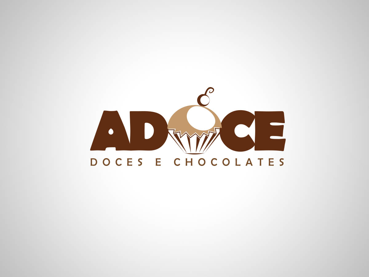 Adoce Doces e Chocolates