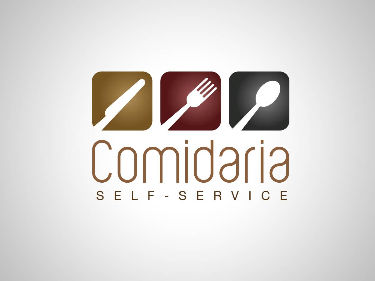 Comidaria Restaurante