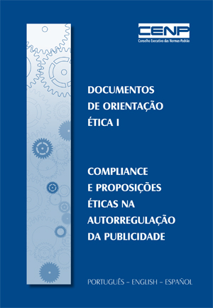 Livro tem versões em português, inglês e espanhol