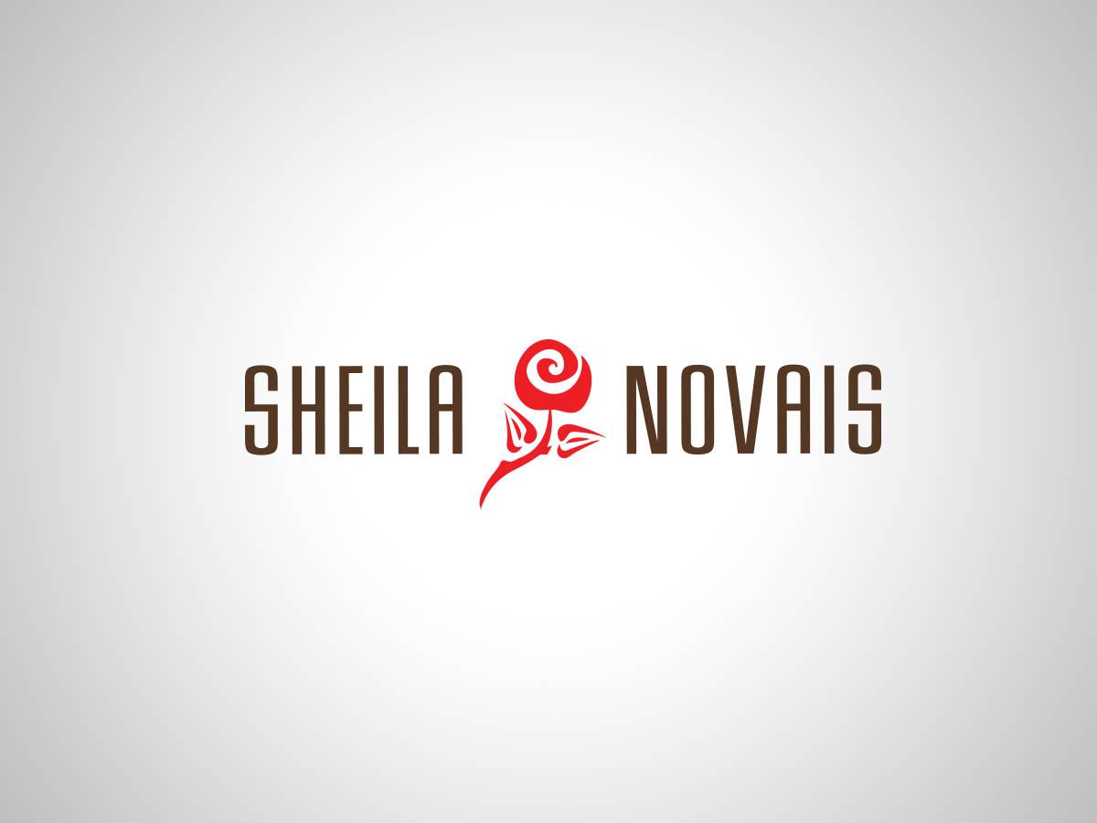 Sheila Novais