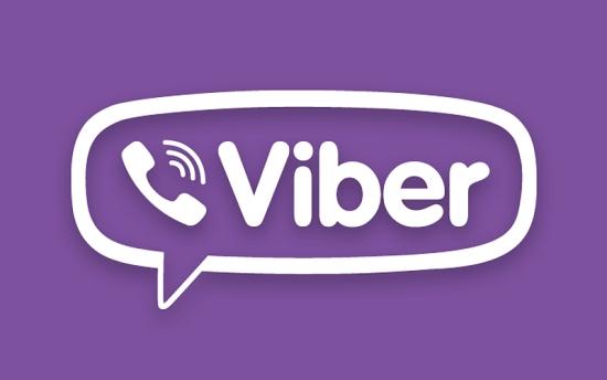 viber_gratis