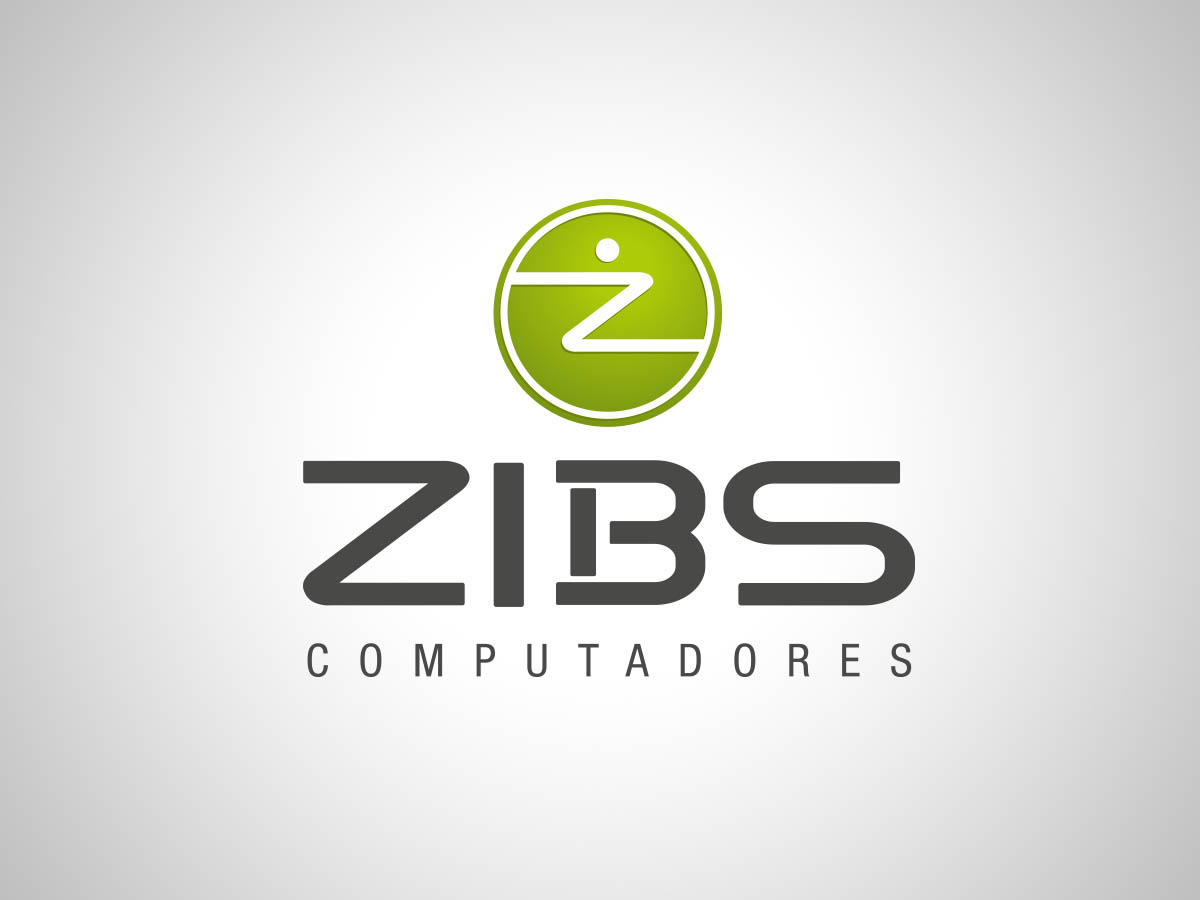 Zibs Computadores