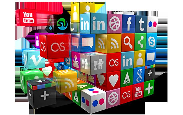 social_midia_cubes2