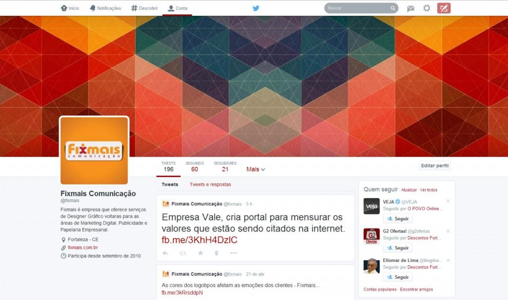 novo_design_twitter