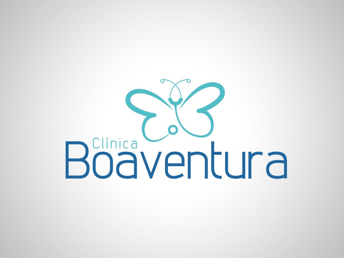 Clinica Boaventura