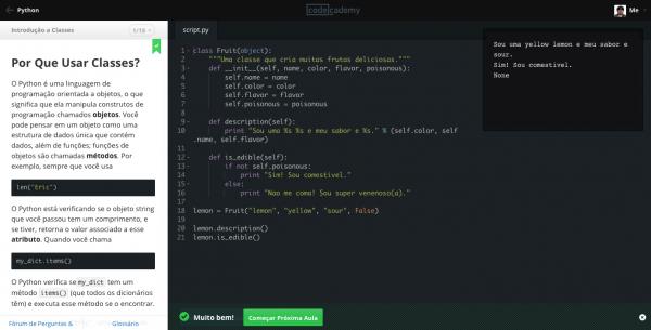 codecademy-python-600x305