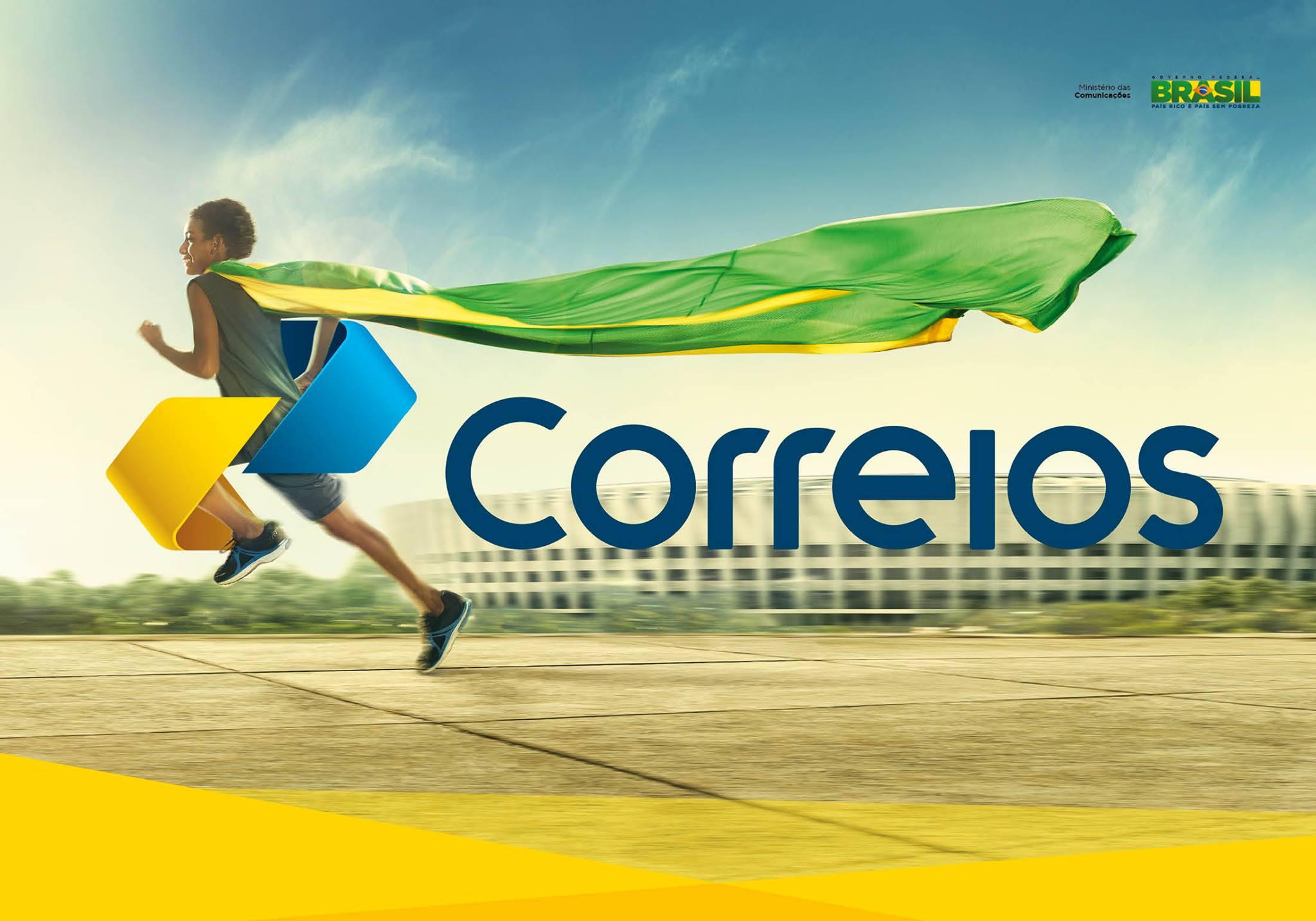 correios_campanha