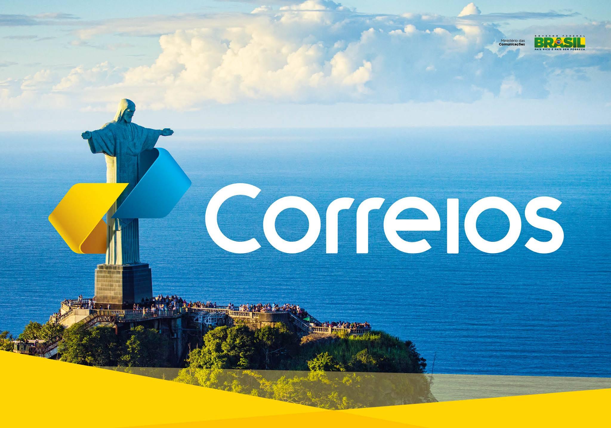 correios_campanha2