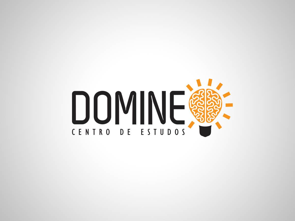 Domine Centro de Estudos