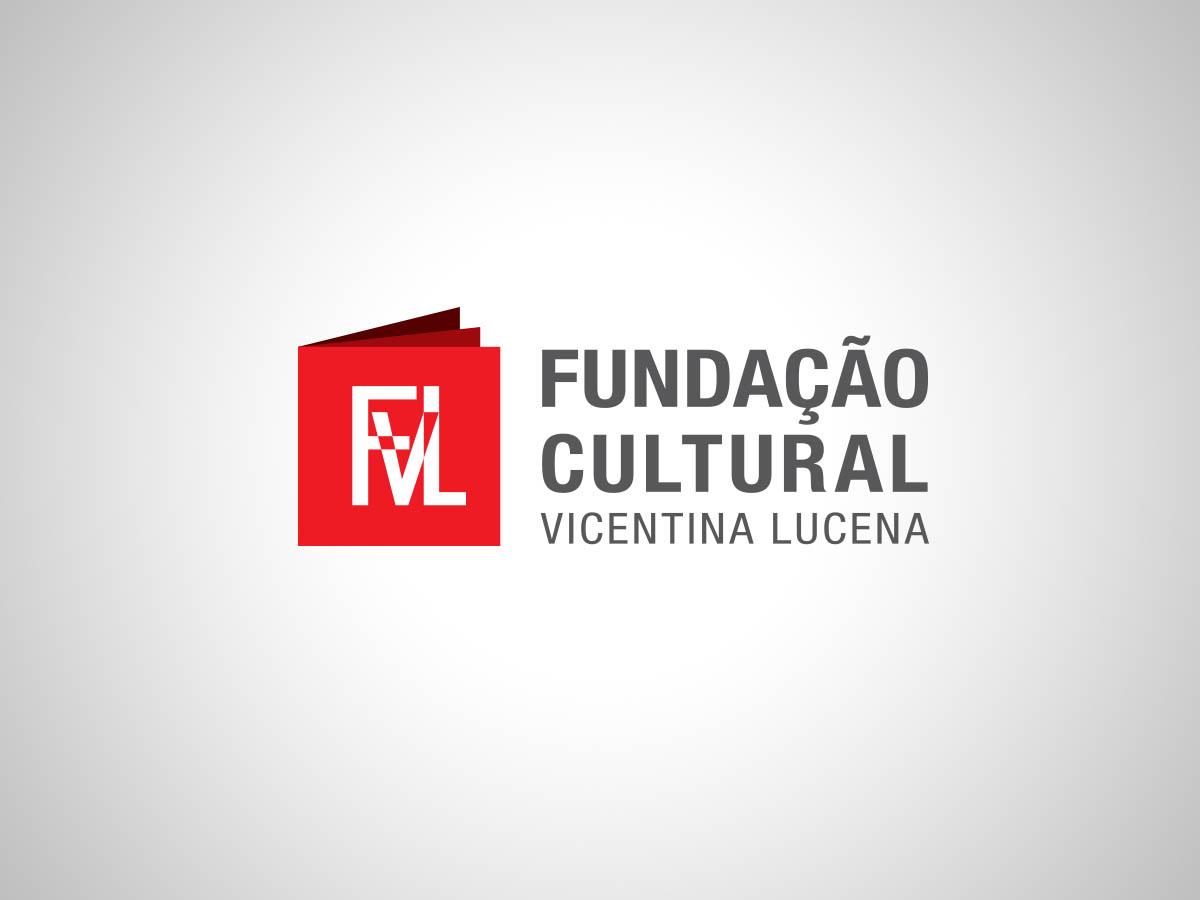 Fundação Vicentina Lucena