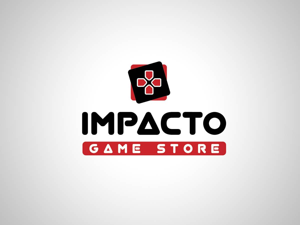 Impacto Game Store