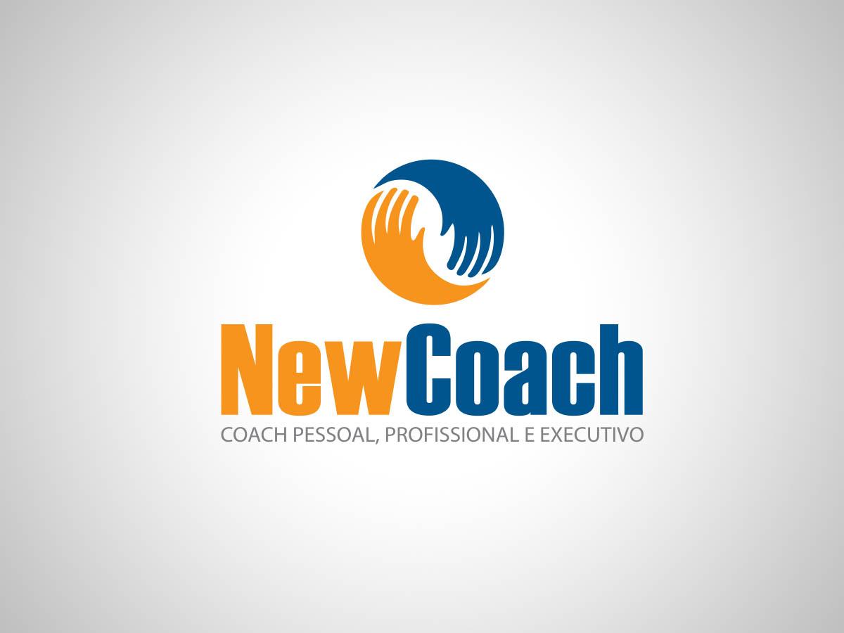 NewCoach