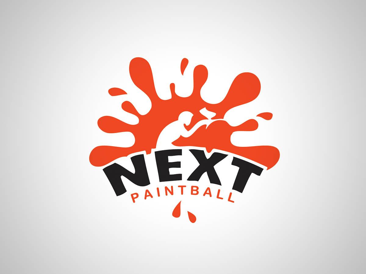 Next PaintBall