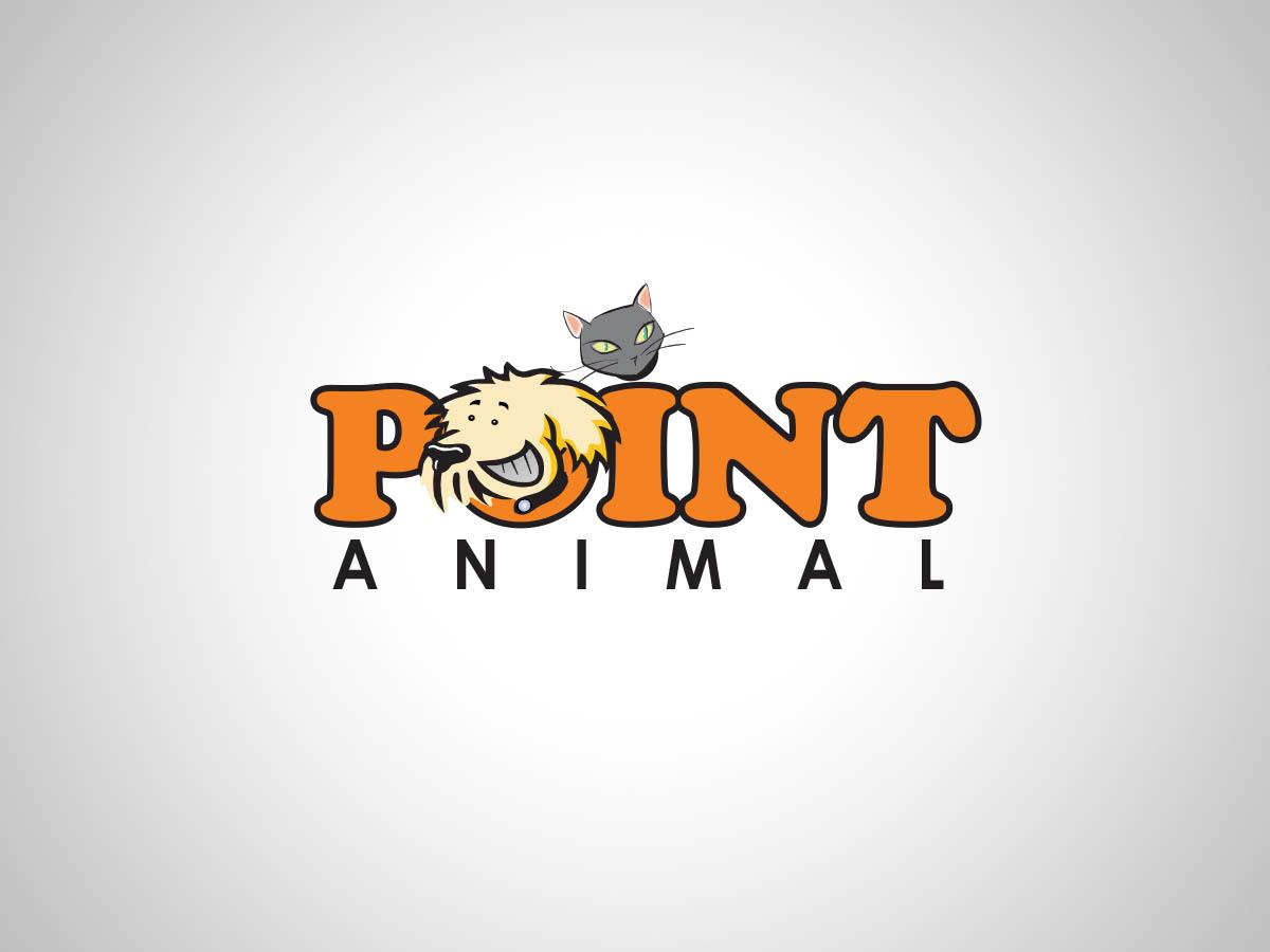 Point Animal
