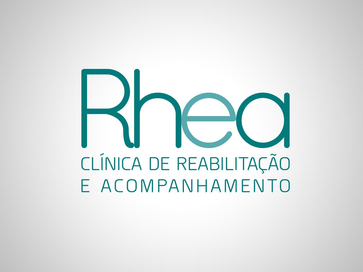 Rhea – Clínica de reabilitação e acompanhamento
